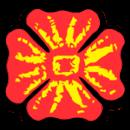 simbolo-arigato